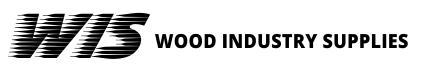 Wood Industry Supplies (WIS) | your tagline here